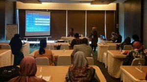 Pengembangan Karir Berbasis Kompetensi Untuk Sertifikasi BNSP