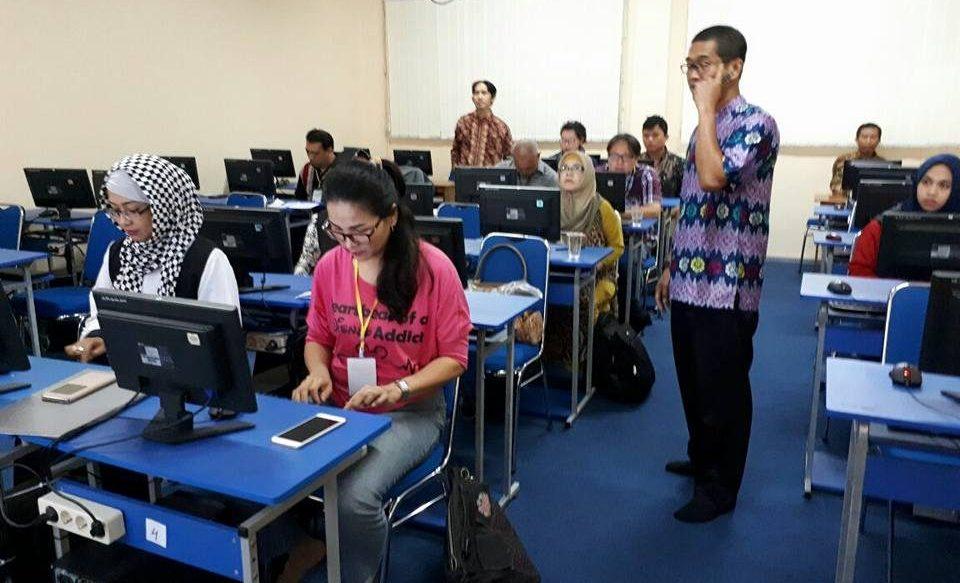 Info Pelatihan Khusus dari LSP untuk Persiapan Uji Kompetensi BNSP