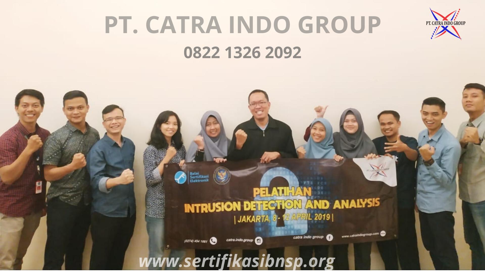 Sertifikasi BNSP untuk Pekerja Indonesia dan Berbagai Manfaatnya